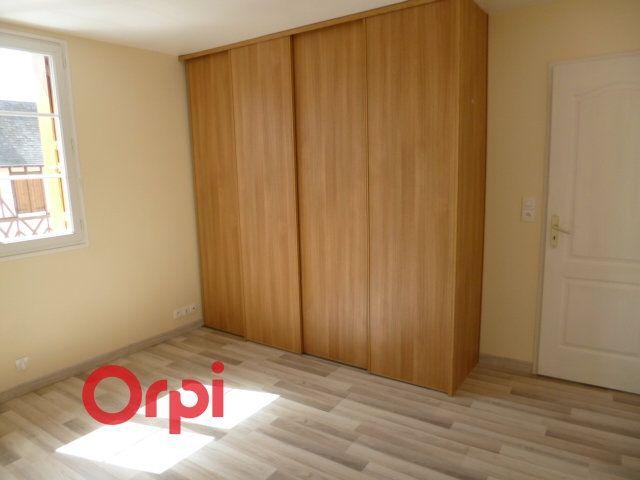 Appartement à louer 3 76.23m2 à Broglie vignette-4