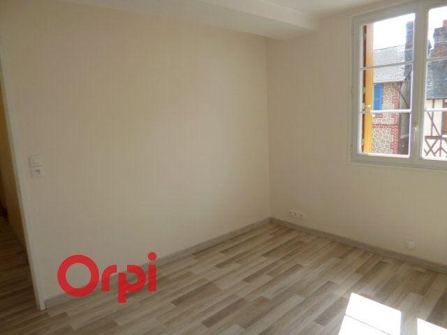Appartement à louer 3 76.23m2 à Broglie vignette-5