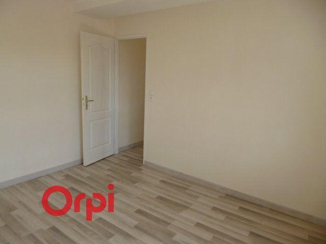 Appartement à louer 3 76.23m2 à Broglie vignette-7