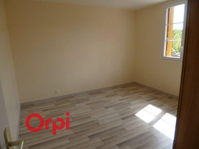 Appartement à louer 3 76.23m2 à Broglie vignette-8