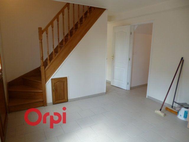 Appartement à louer 3 76.23m2 à Broglie vignette-9