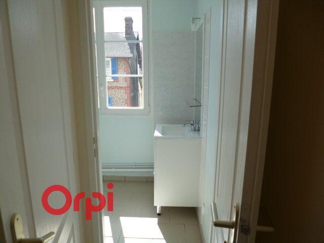 Appartement à louer 3 76.23m2 à Broglie vignette-10