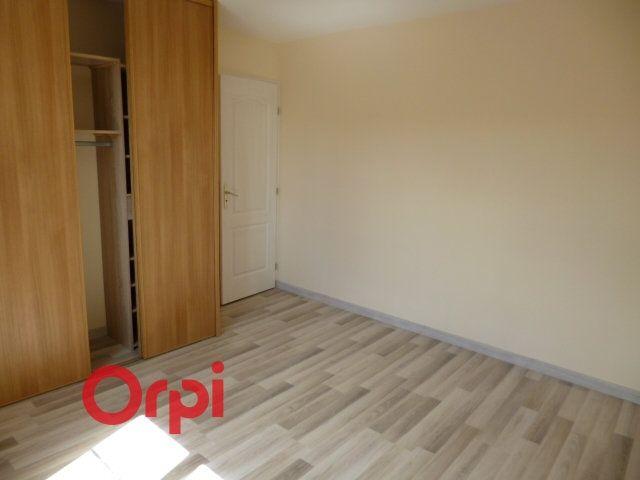 Appartement à louer 3 76.23m2 à Broglie vignette-12