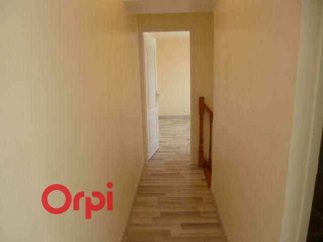 Appartement à louer 3 76.23m2 à Broglie vignette-13
