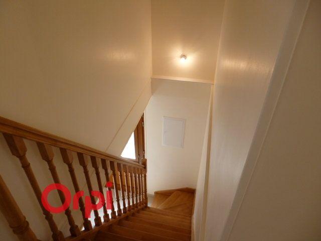 Appartement à louer 3 76.23m2 à Broglie vignette-15