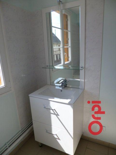Appartement à louer 3 76.23m2 à Broglie vignette-17