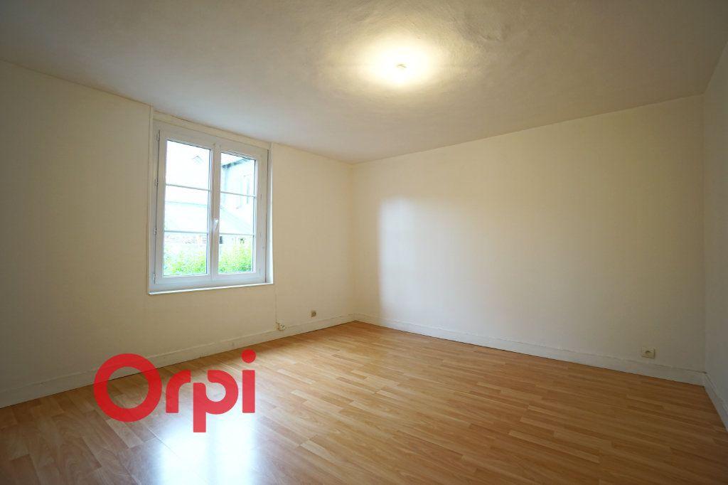 Appartement à louer 3 51.2m2 à Bernay vignette-4