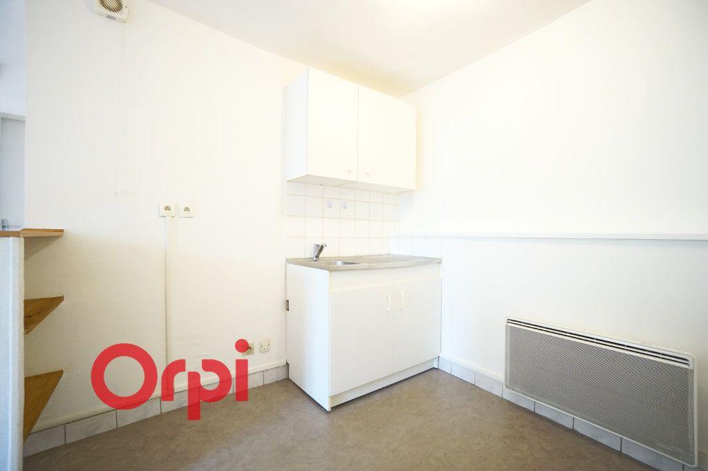 Appartement à louer 3 51.2m2 à Bernay vignette-7