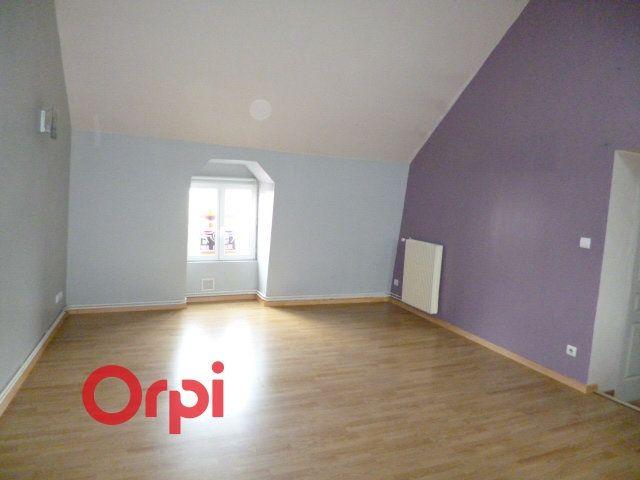 Appartement à louer 3 51.64m2 à Bernay vignette-2