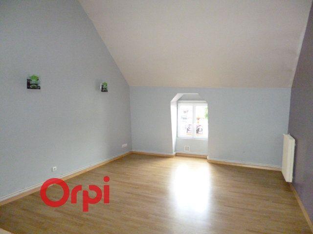 Appartement à louer 3 51.64m2 à Bernay vignette-4