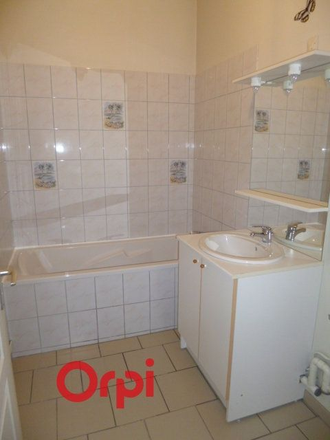 Appartement à louer 3 51.64m2 à Bernay vignette-5