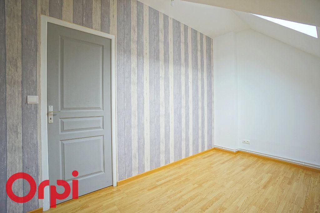 Appartement à louer 3 51.64m2 à Bernay vignette-6