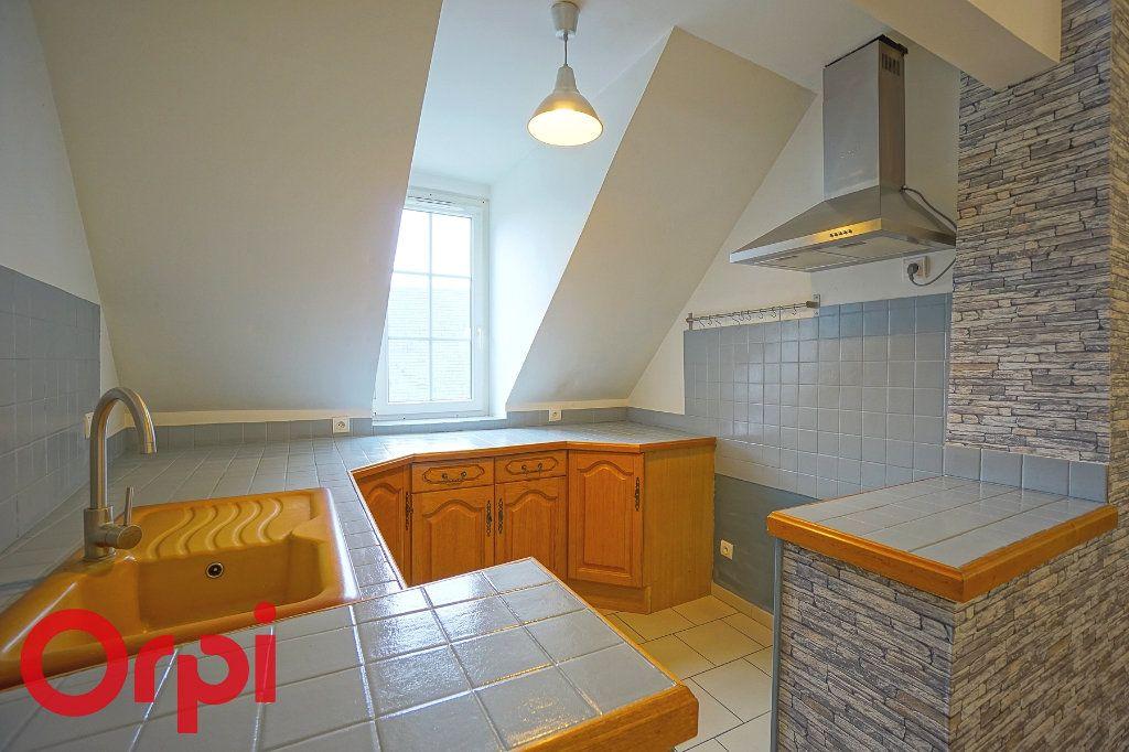 Appartement à louer 3 51.64m2 à Bernay vignette-7
