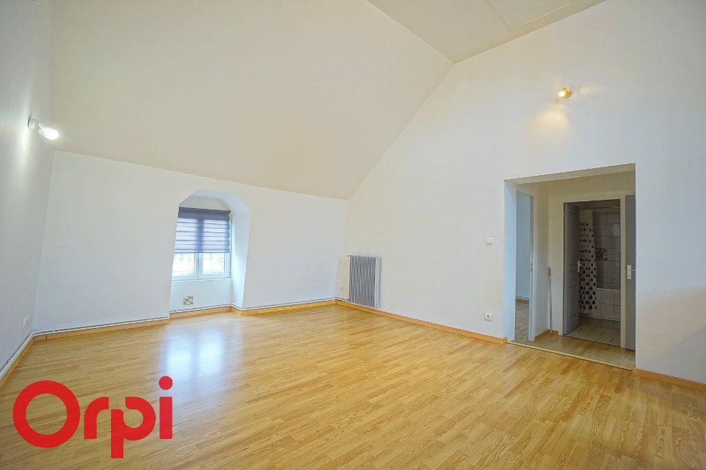 Appartement à louer 3 51.64m2 à Bernay vignette-8