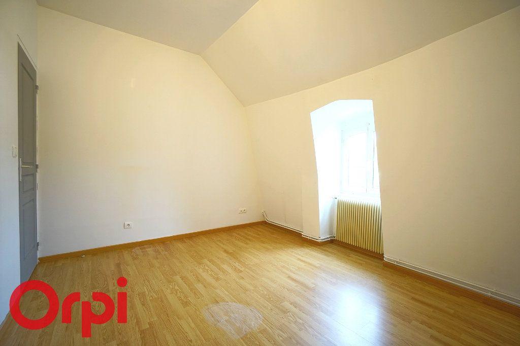 Appartement à louer 3 51.64m2 à Bernay vignette-9