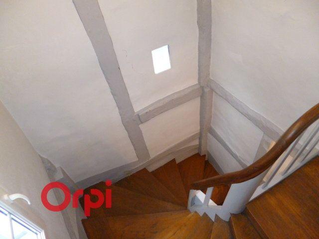 Appartement à louer 3 51.64m2 à Bernay vignette-10