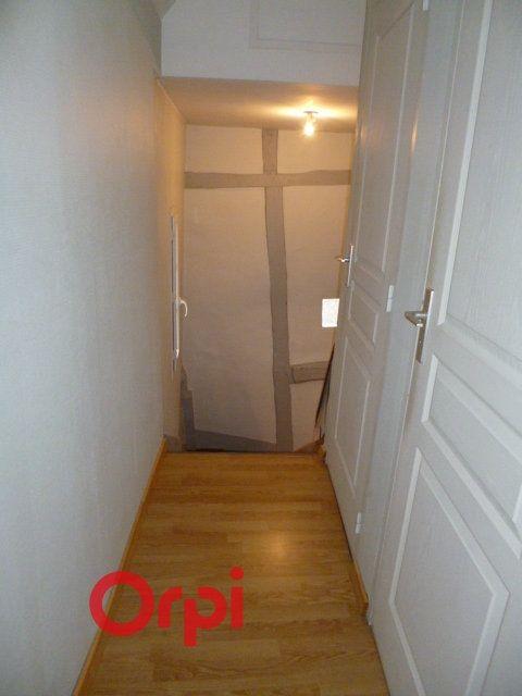 Appartement à louer 3 51.64m2 à Bernay vignette-11