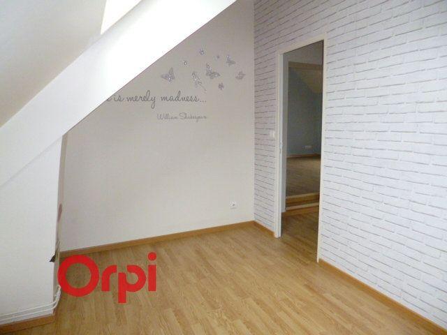 Appartement à louer 3 51.64m2 à Bernay vignette-13