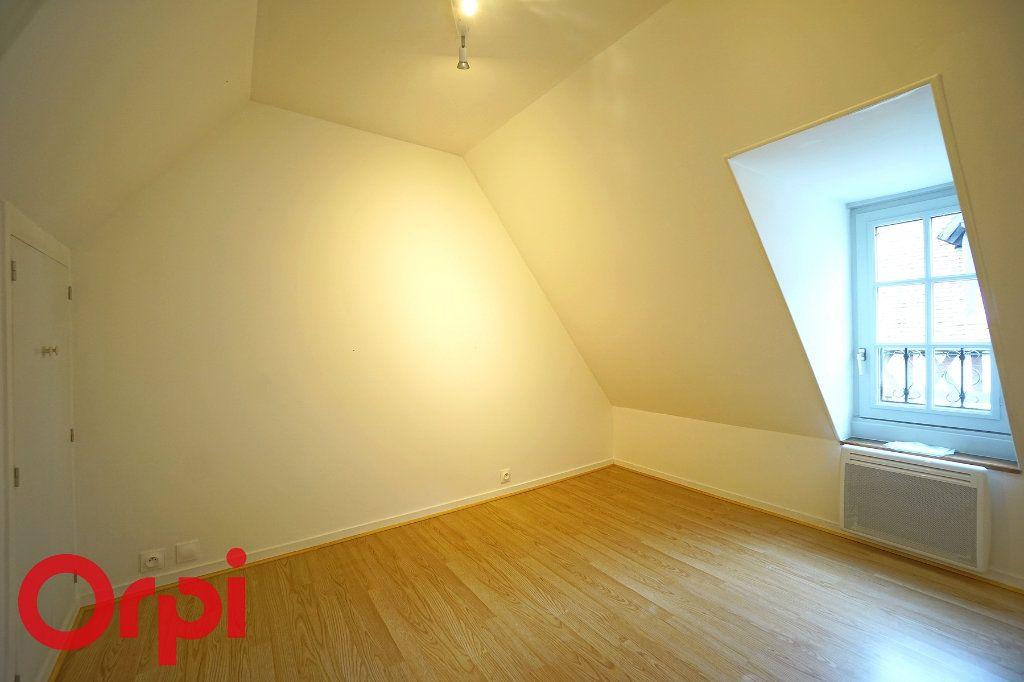 Appartement à louer 3 37.72m2 à Bernay vignette-3