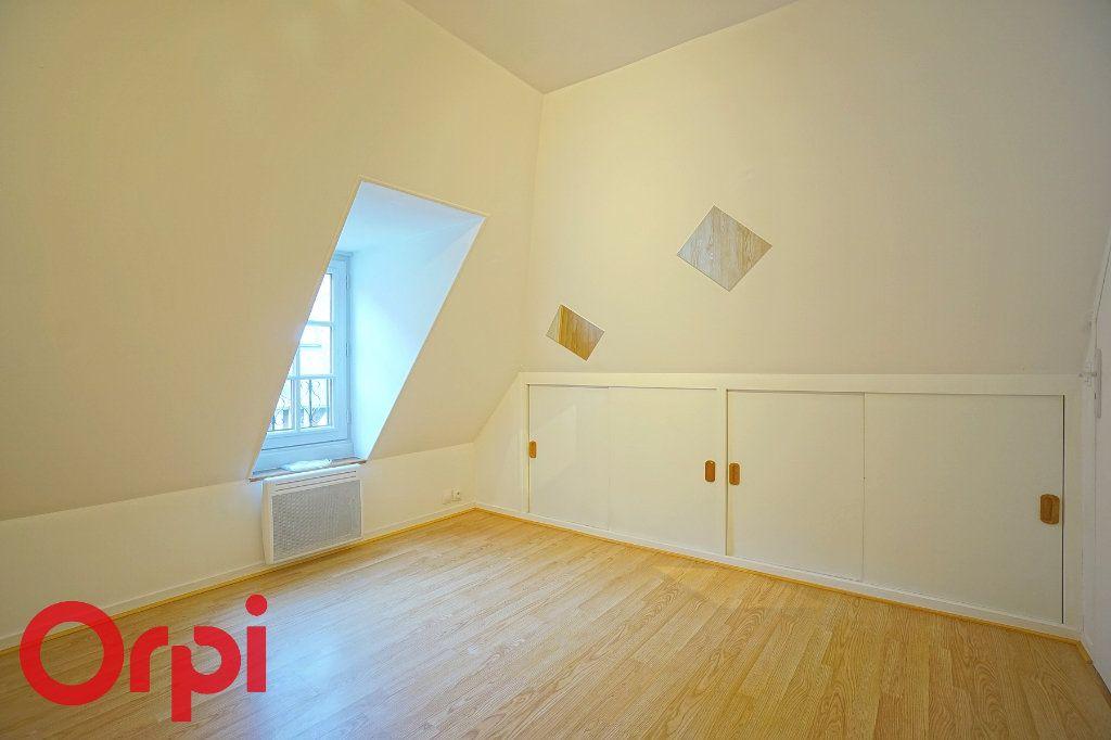 Appartement à louer 3 37.72m2 à Bernay vignette-9