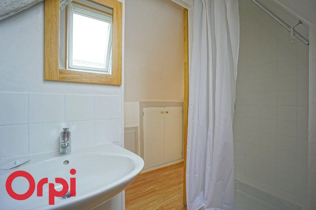 Appartement à louer 3 37.72m2 à Bernay vignette-10