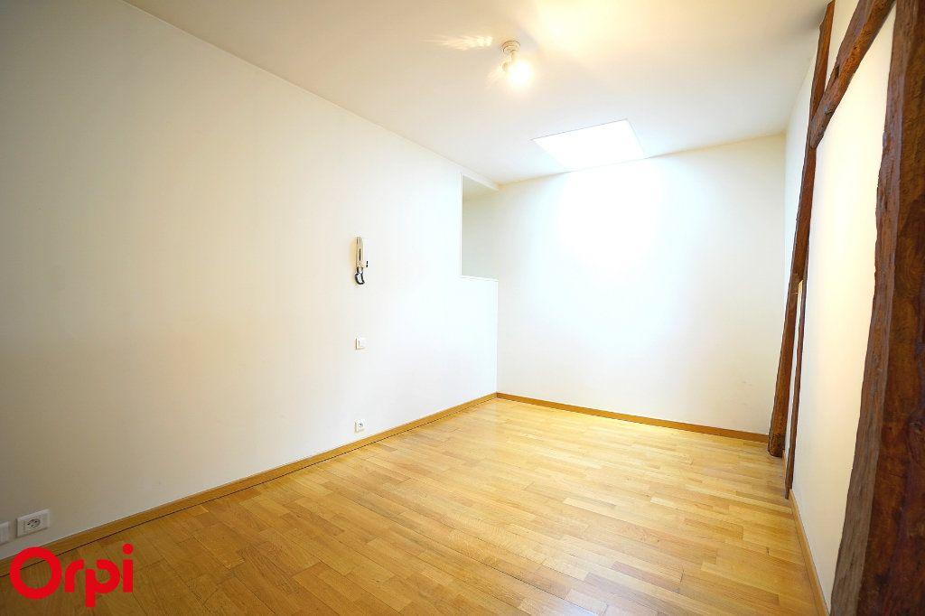 Appartement à louer 3 78.7m2 à Bernay vignette-12