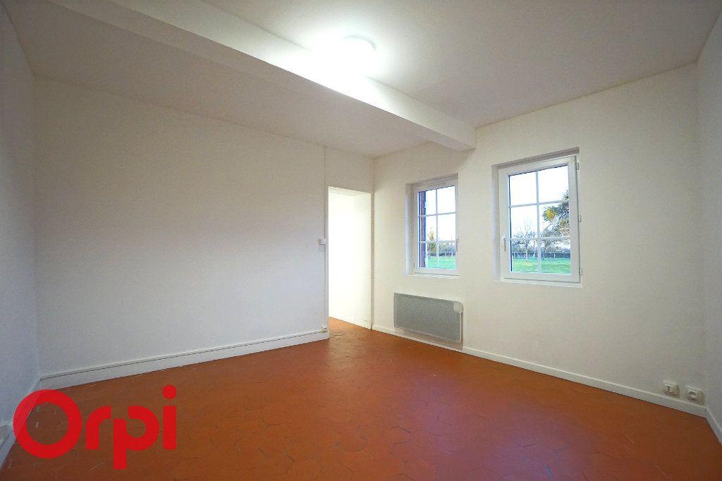 Maison à louer 2 33.61m2 à Bernay vignette-3