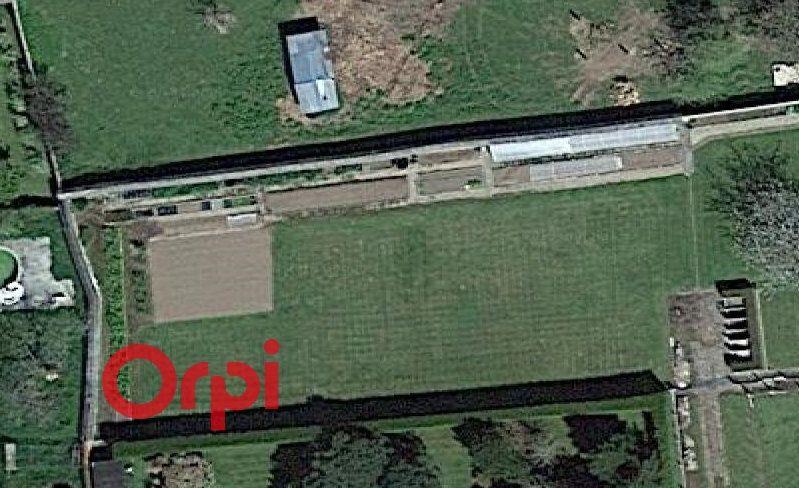 Terrain à vendre 0 1745m2 à Brionne vignette-3