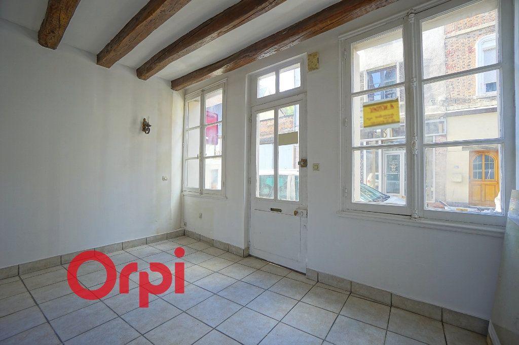 Maison à vendre 3 50m2 à Broglie vignette-3
