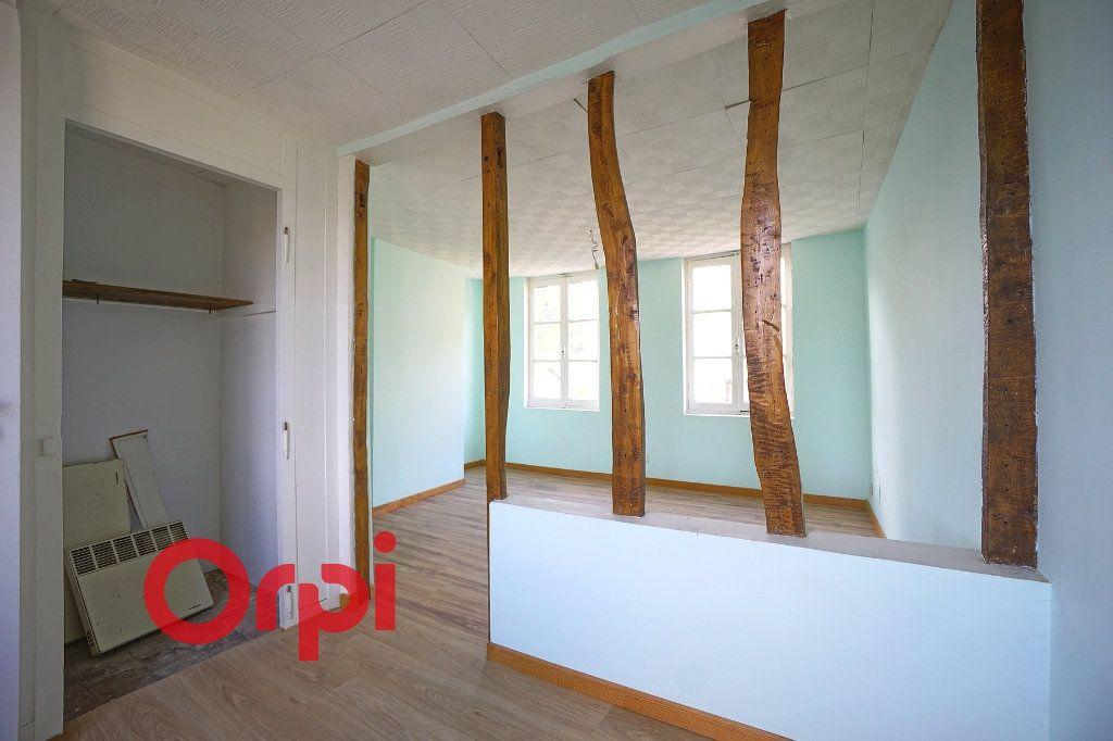 Maison à vendre 3 50m2 à Broglie vignette-6
