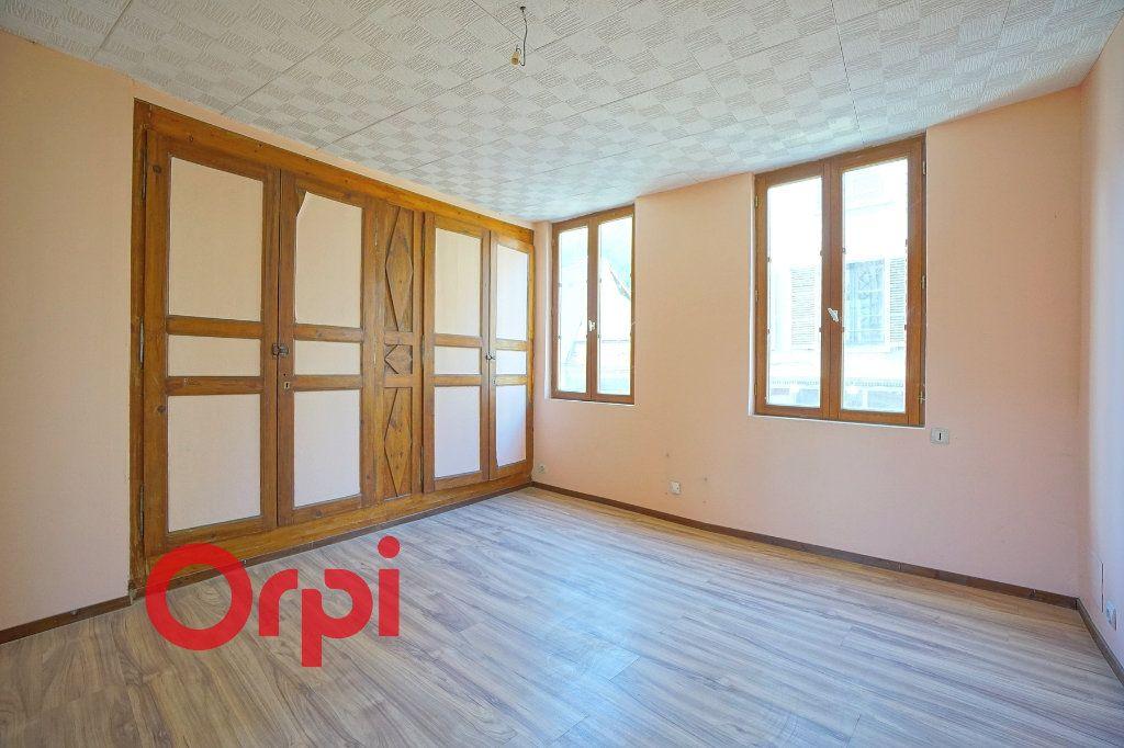 Maison à vendre 3 50m2 à Broglie vignette-9