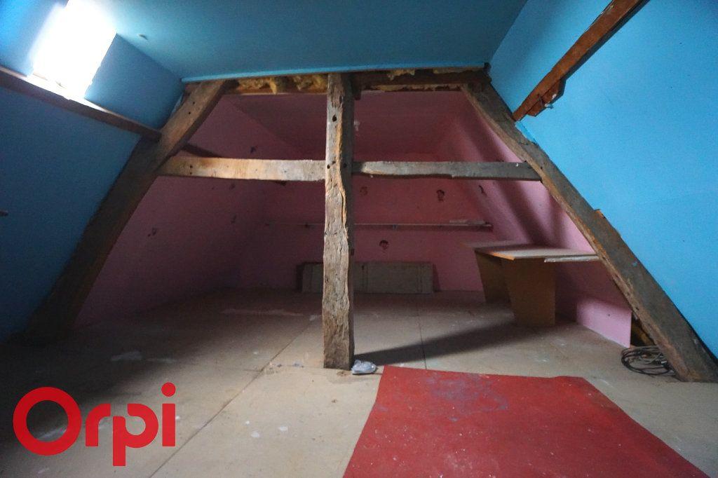 Maison à louer 4 72m2 à Thiberville vignette-11
