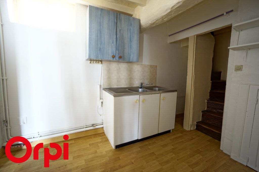 Appartement à louer 3 49.78m2 à Bernay vignette-8