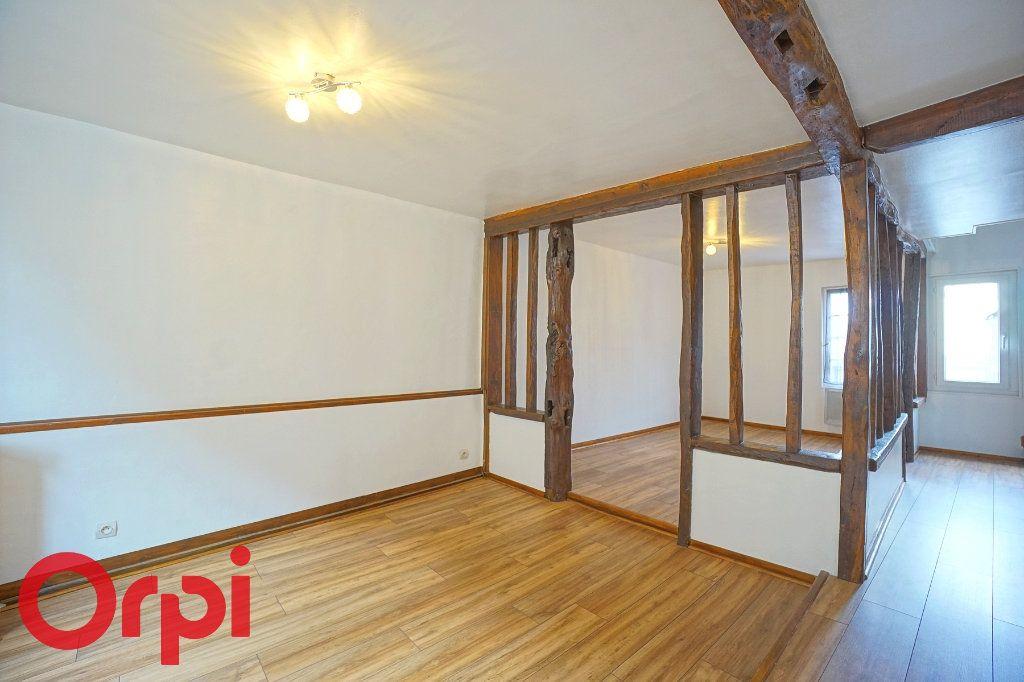 Appartement à louer 3 53.24m2 à Bernay vignette-6