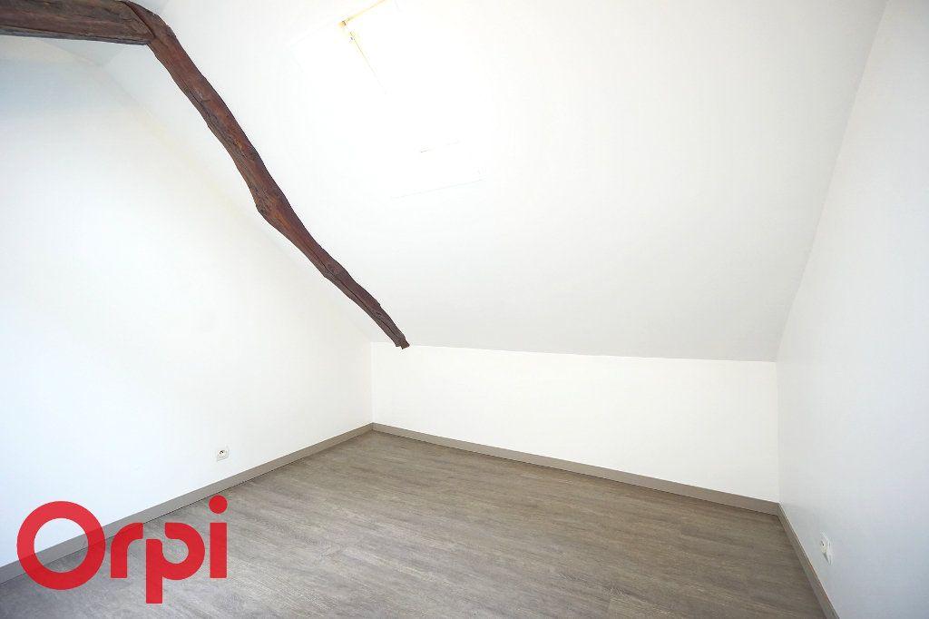 Appartement à louer 3 53.24m2 à Bernay vignette-9