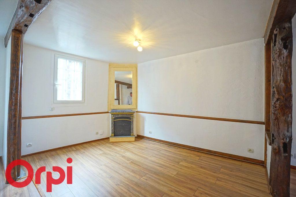 Appartement à louer 3 53.24m2 à Bernay vignette-10