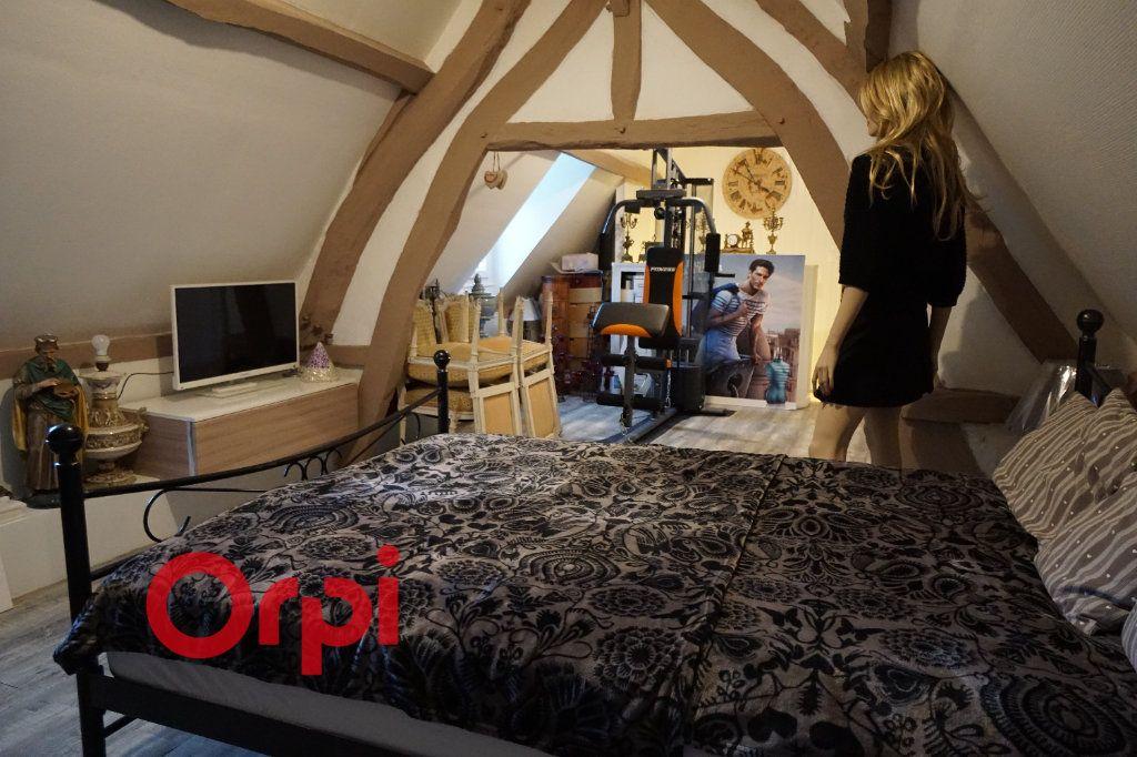 Maison à vendre 4 110m2 à Bernay vignette-16
