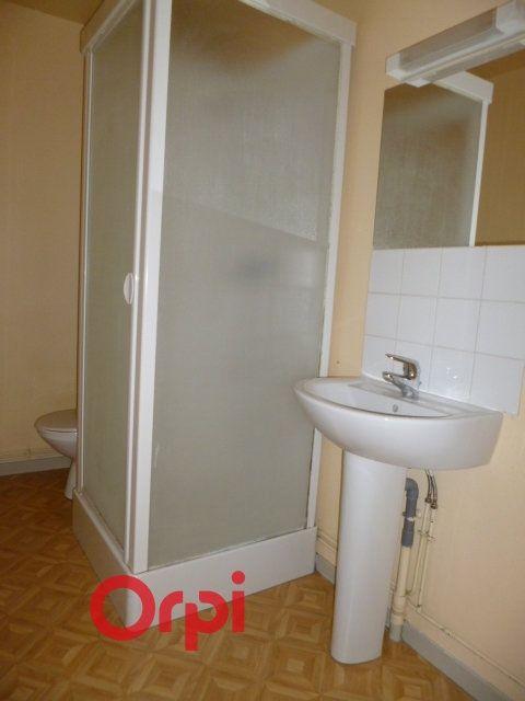 Appartement à louer 2 40.86m2 à Bernay vignette-5