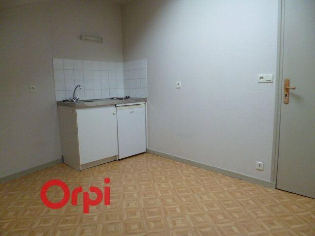 Appartement à louer 2 40.86m2 à Bernay vignette-6