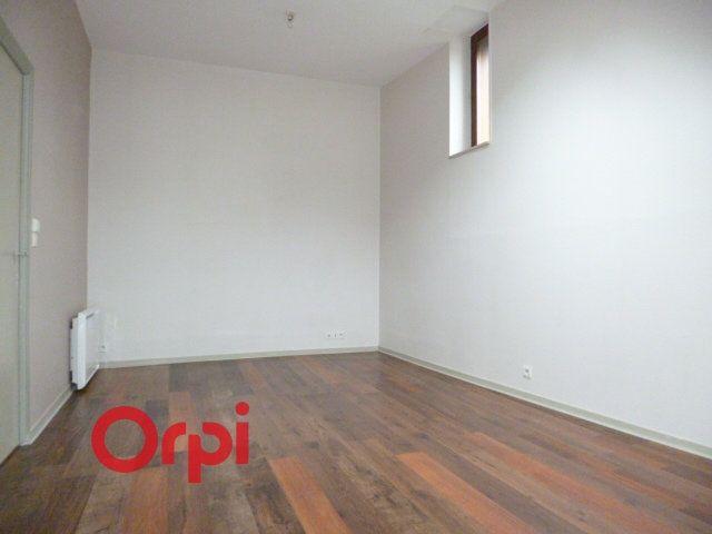 Appartement à louer 2 40.86m2 à Bernay vignette-7