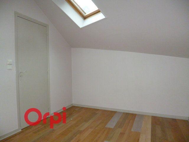 Appartement à louer 2 40.86m2 à Bernay vignette-8