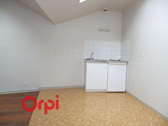 Appartement à louer 2 40.86m2 à Bernay vignette-10