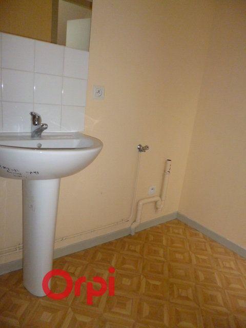 Appartement à louer 2 40.86m2 à Bernay vignette-11
