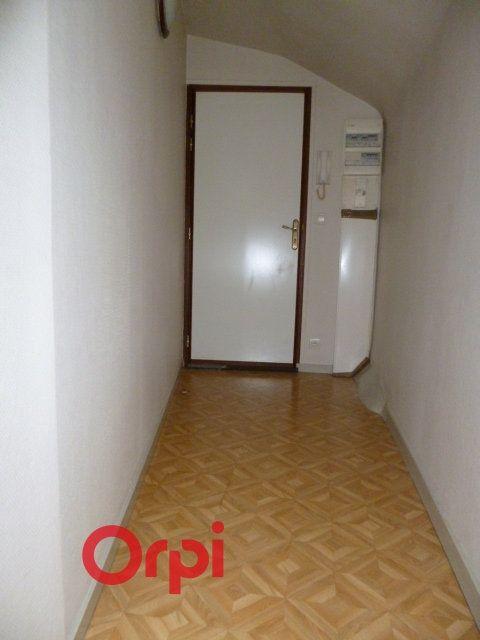 Appartement à louer 2 40.86m2 à Bernay vignette-12