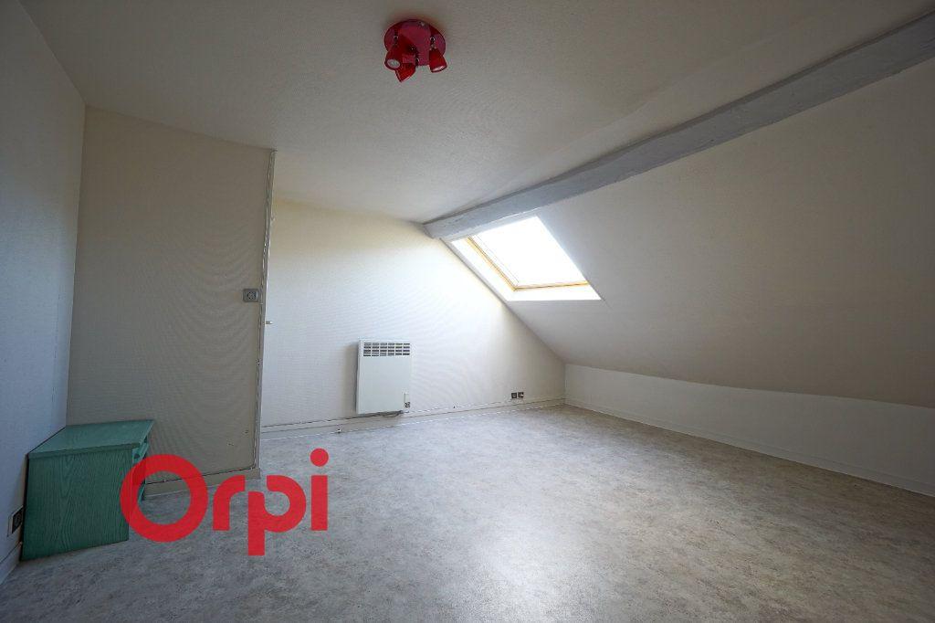 Appartement à louer 3 52.61m2 à Bernay vignette-5