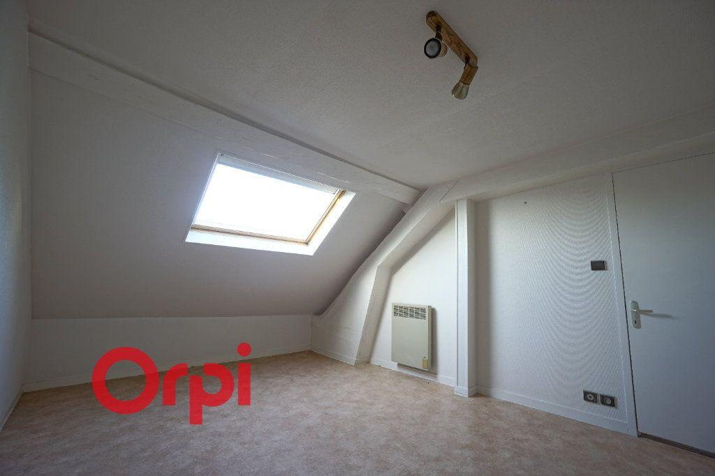 Appartement à louer 3 52.61m2 à Bernay vignette-6