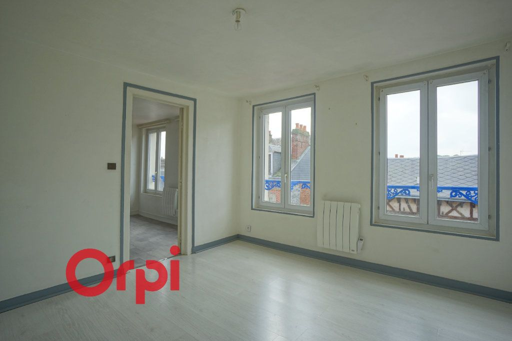 Appartement à louer 3 52.61m2 à Bernay vignette-8