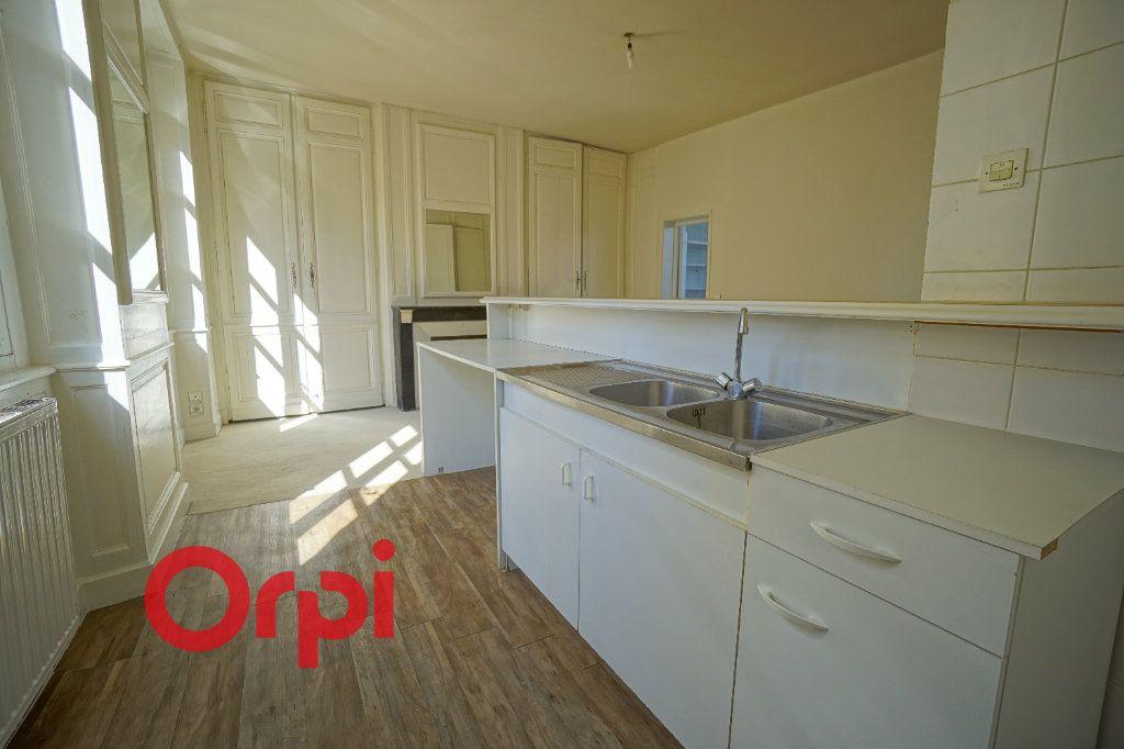 Appartement à louer 2 41.44m2 à Bernay vignette-3