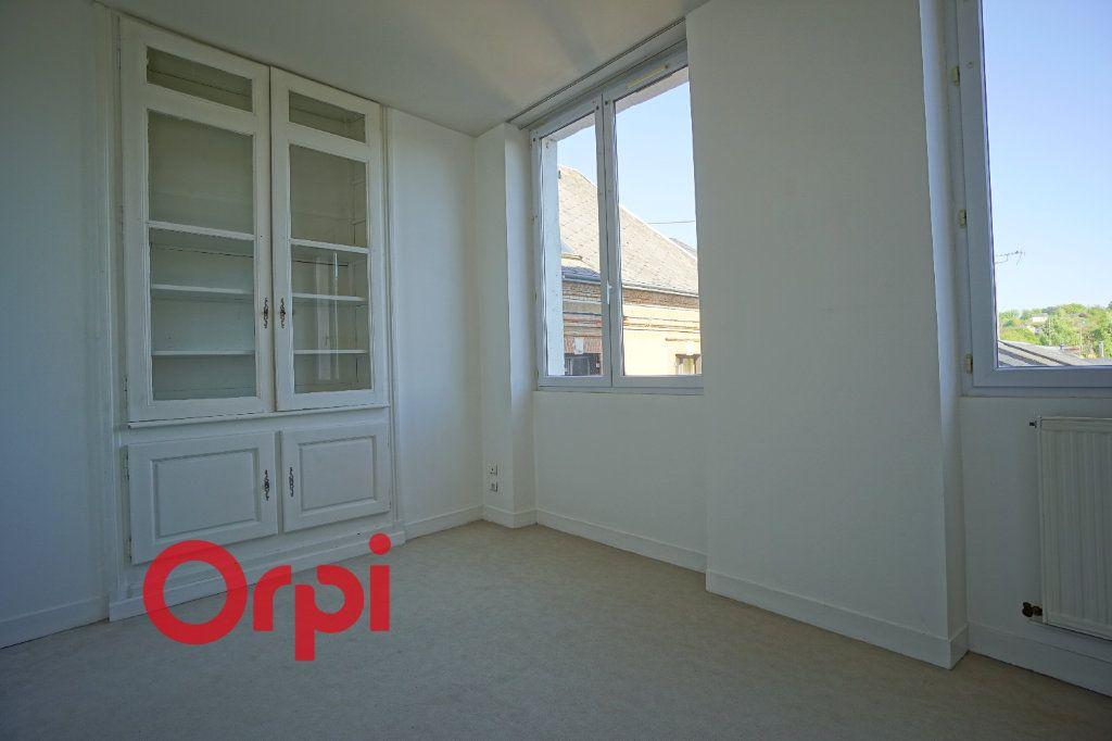 Appartement à louer 2 41.44m2 à Bernay vignette-4
