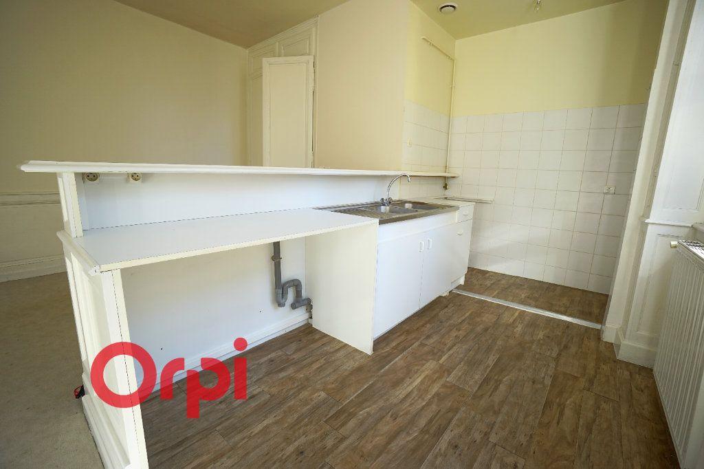 Appartement à louer 2 41.44m2 à Bernay vignette-7